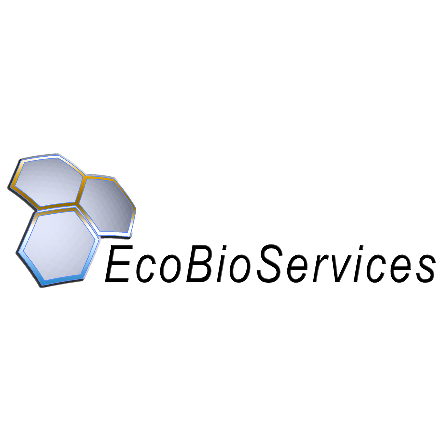 ECOBIOSERVICES AND RESEARCHES S.R.L.